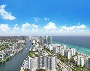 4010 S Ocean Dr Unit #T4101, Hollywood image