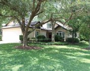 648 St Andrews Dr, Gulf Shores image