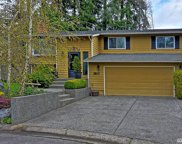 1817 175th Place SE, Bothell image