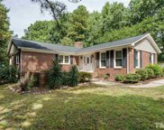 4001 Wingate Drive, Raleigh image