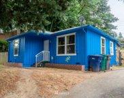 7033 S 126th Street, Seattle image