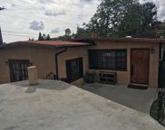 2404 Laurie Lane, East San Diego image