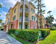 11037 Legacy Boulevard Unit #204, Palm Beach Gardens image