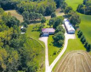 15033 State Highway 16, Fieldon image