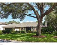 9808 Fathom Ct, Fort Myers image