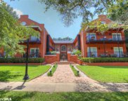 110 Fairhope Avenue Unit 8, Fairhope image
