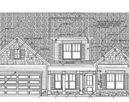 1228 Foster Rd, Statham image