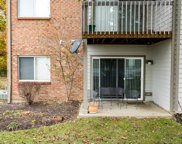 8887 Eagleview  Drive, West Chester image