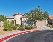 6548 Greenlet Avenue, North Las Vegas image