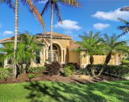 23940 Copperleaf Blvd, Estero image