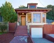 783 47th St, Oakland image