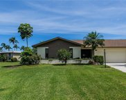 331 Reynolds Ct Unit 9, Naples image