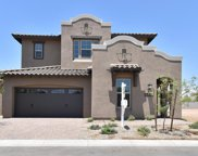 18546 E Mockingbird Court, Queen Creek image