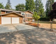 5920 13th St Ct NE, Federal Way image