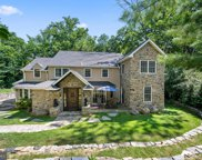 713 Broad Acres Rd, Narberth image