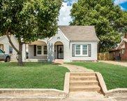 3251 Culver Street, Dallas image