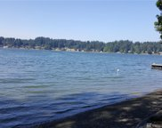 5448 Forest Shores Dr NW, Olympia image