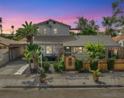 4522 Gila Ave, Clairemont/Bay Park image