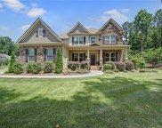708 Fawns Glen  Place, Lake Wylie image