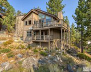 665 Lookout Road, Zephyr Cove image