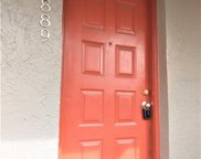 4889 W Mcelroy Avenue Unit G213, Tampa image