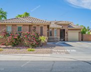 2151 E Yellowstone Place, Chandler image