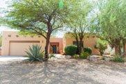 2711 W Appaloosa, Tucson image
