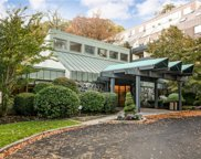 2 Fountain  Lane Unit #2B, Scarsdale image