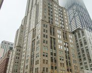 159 East Walton Place Unit 9E, Chicago image