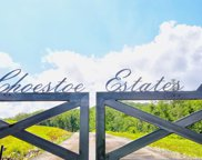 LOT 3 Kennedys Court, Blairsville image