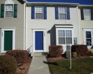 507 S 425  E, Clearfield image