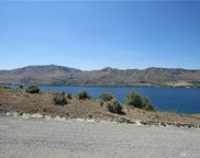 143 Waterview Dr, Chelan image