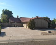 6071 W Lone Cactus Drive, Glendale image