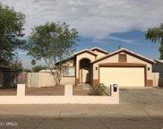 2028 W Pecan Road, Phoenix image