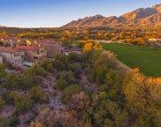 5784 N Loft, Tucson image
