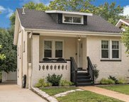 1416 Collins  Avenue, Richmond Heights image
