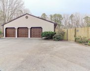 535 Kettle Run Road, Evesham image