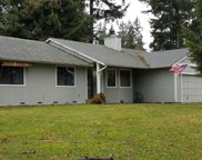 6705 195th Ave E, Bonney Lake image