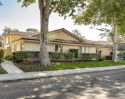 2721 BOLKER Way Unit ##G, Port Hueneme image