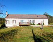 284 Woodmont Rd, Great Cacapon image