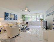 1160 N Federal Hwy Unit 215, Fort Lauderdale image