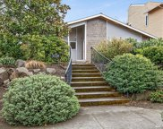 3228 44th Ave SW, Seattle image