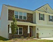 217 Elmhaven Drive Unit Homesite 34, Simpsonville image