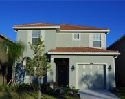 9006 Majesty Palm Road, Kissimmee image