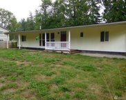 140 Tahuyeh Dr NW, Bremerton image