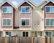 975 N 45th St, Seattle image