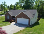 3605 Broken Wing Rd, Knoxville image