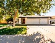 915 W Portobello Avenue, Mesa image