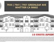 7935     Greenleaf Avenue, Whittier image