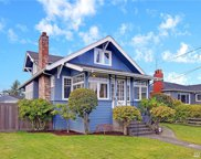 6527 44th Ave SW, Seattle image